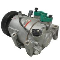 Hyundai elentra compressor