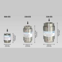 600-es, 338-es, 339-es non-return valves