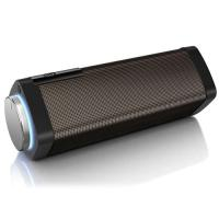 Philips shoqbox wireless portable speaker sb7100/05