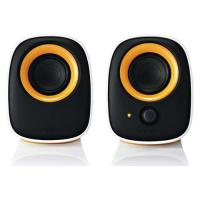 Philips usb speakers spa2210/10