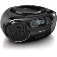Philips CD Soundmachine AZ329/98_3