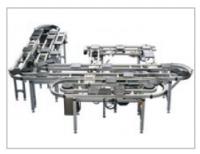 Air System Flexlink XT Pallet Handling Systems_3