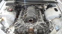 Kia cadenza 3.5 Engine G6DC EMPTY_7