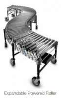Air System Roller and Skatewheel Expandable Conveyors_3