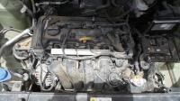 Hyundai sonata 2.4 engine G4KE Empty_6