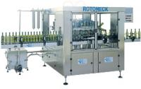 ROTONECK RINSERS