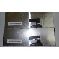 New Keyboard For Sony Vaio AEHK1U00020 AEHK1U00010 34R00372 / 34T02824_3