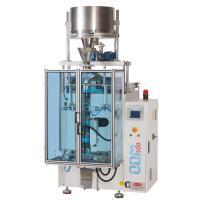 Odm 300 volumetric vertical packaging machine