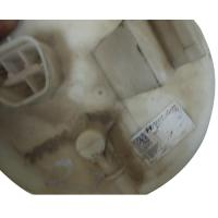 Kia optima fuel pump GCC