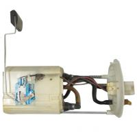 Kia Sorento fuel pump GCC