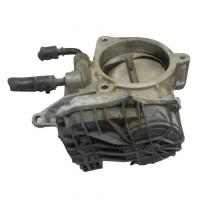 Kia Sorento 3.5 throttle body American