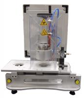 SSA2 / SDB - Crimping And Semi-Automatic Packaging Machines_3