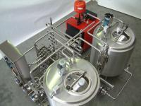 MILAIT (Dairy) Process