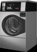 On-premises laundry