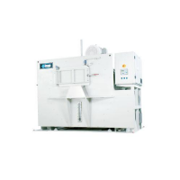 Image sl series washer extractor