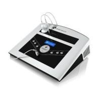 BHS 020 Slimming Machines