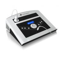 BHS 040 Slimming Machines