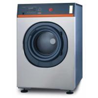 Tolon TWE20 Washer Extractor