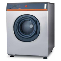 Tolon twe40 washer extractor