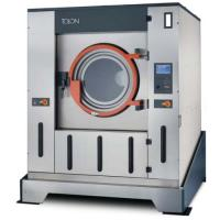 Tolon TWE110 Washer Extractor