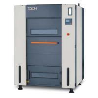 Tolon TD20 Tumble Dryer_2
