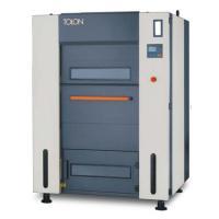 Tolon TD60 Tumble Dryer