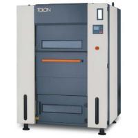 Tolon TD110 Tumble Dryer