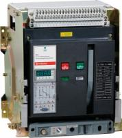 F123e circuit breakers