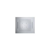 Metreaux shower components