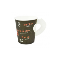 7 oz  paper cups