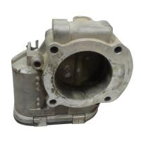 Hyundai Sonata Throttle Body GCC