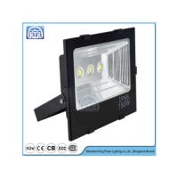 Integrated LED Waterproof Outdoor Led Flood Light