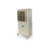 air cooler KF60-W190