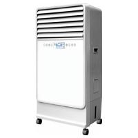 air cooler LL10-11