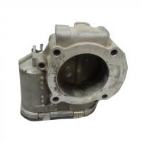 Kia Sportage Throttle Body GCC