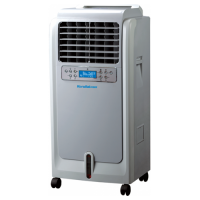 air cooler LL10-01