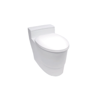 YMK-101 Toilet