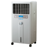 air cooler LL15-01