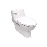 Ymf-001 toilet