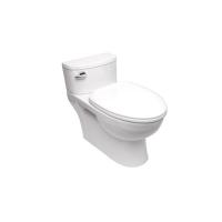 Ymf-201 toilet