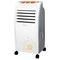 air cooler LRG03-23