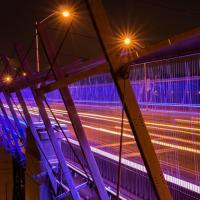 RGB and PBD Lights