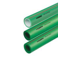 Pp-r pipes (pn16)