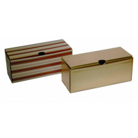Cutting edge specially gift wrap boxes