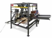 Cutting edge fully automatic bench model edger (bme-a)