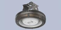 CD4000 IP Icepipe LED High Mast Light