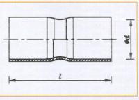 PVC_U Pressure Pıpe Systems - Sleeve (1)_3
