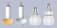 OBA2 OBM OBB UR2000 Icepipe LED Bulbs