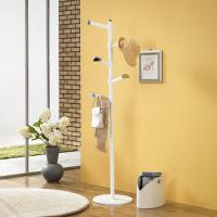 Ls-1565 stand&pole