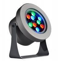 Ecolor spotlight